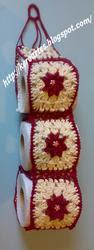 porta-papel-croche-barbante-1