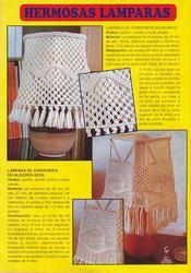 macrame-croche-13