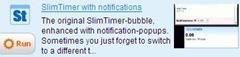 Bubbles   Slimtimer 01
