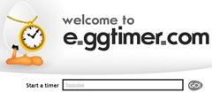 E.gg Timer_Logo