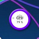 Caruso_CPU