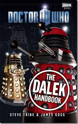 books-dalekhandbook