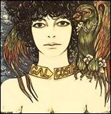 Gal_Costa_1969
