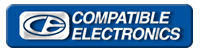 Compatible Electronics, Inc.