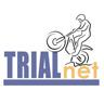 TRIAL net