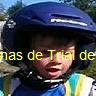 Rodrigo TRIAL