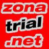 ZonaTrialNet