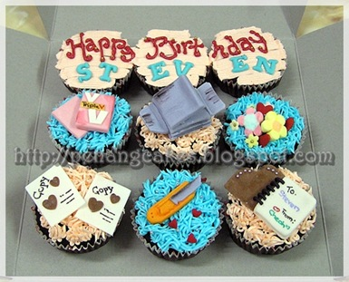 Penang_Cakes-Evadis_Cupcakes-Photocopier_Business