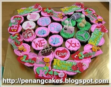PenangCakes__Evadis_Cupcakes-Handbags_Name_Tag