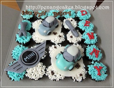 PenangCakes_Evadis_Cupcakes-Mini_Car
