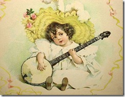maud-young-child-playing-banjo