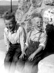 The Smith Brothers--Grant & Clayn1