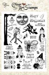 SL33_Halloween_TreatsWEB