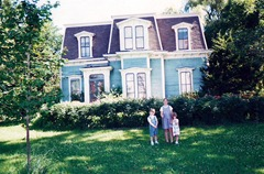 Campbell Farm House 2000_edited-1