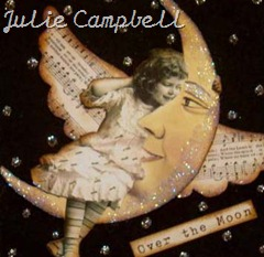 Over_the_Moon_by_Julie_Campbell_edited-1