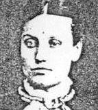 Sarah Indiaetta Young Vance