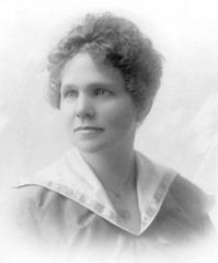 Anna Ostlund