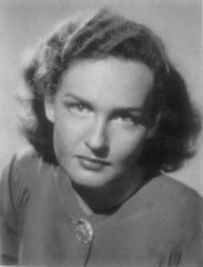 Shirley Gorrell