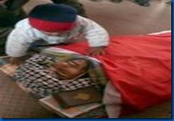 baby_visits_dead_young_man_us_israel_attack_ramallah