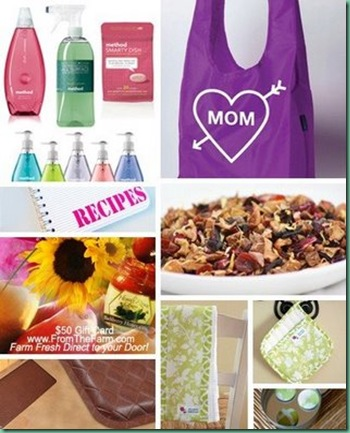 mothersdaygiveaway