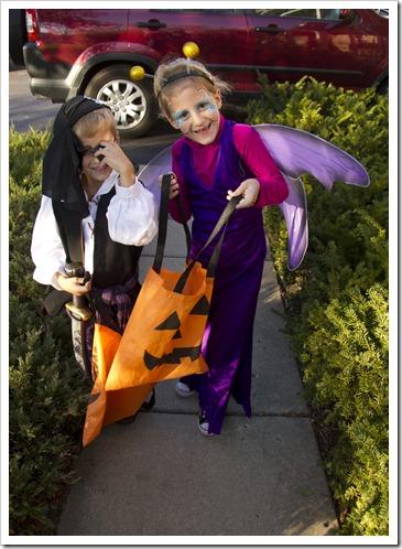 halloween 2010 048