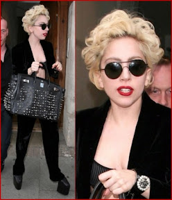 lady-gaga-orders-ghostbusters-for-venue-photos