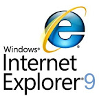 microsoft-internet-explorer-9-beta-review-and-download-free-in-online