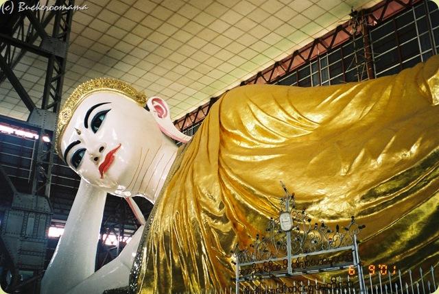 burma-buddha