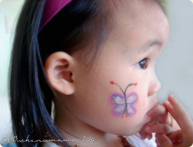zoe-butterfly