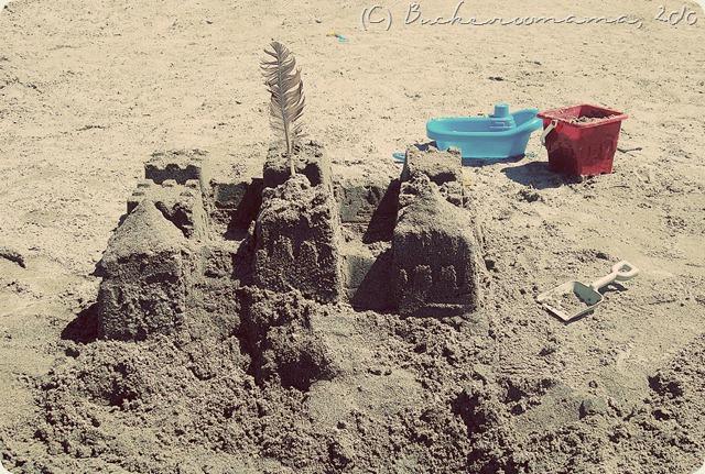 sand castle1