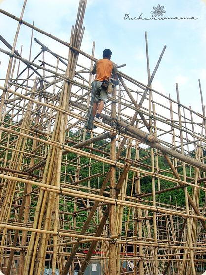 scaffolding3