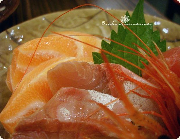 sashimi-close-up