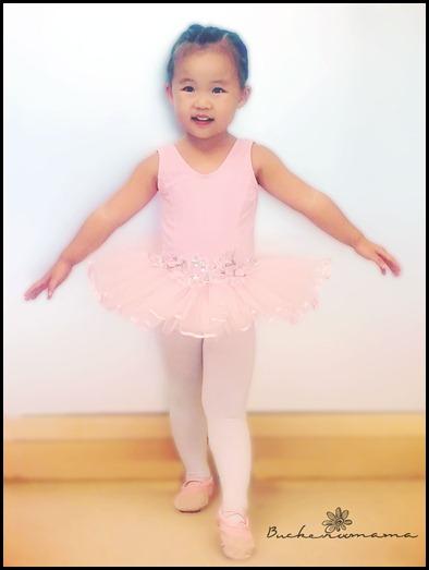 zoe-ballerina