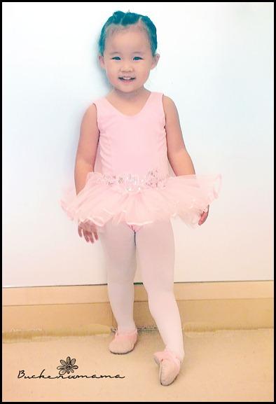 zoe-ballerina1a