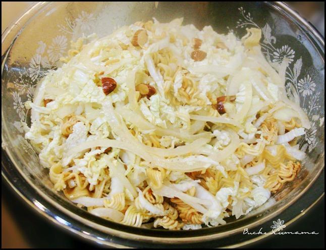 Napa-Cabbage-Salad