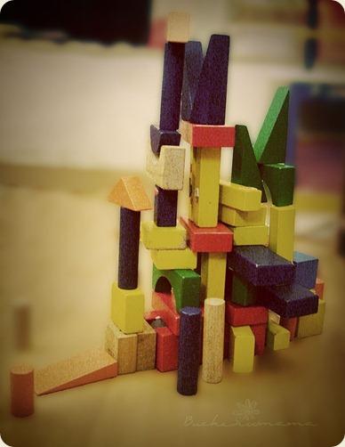 Super-Building1