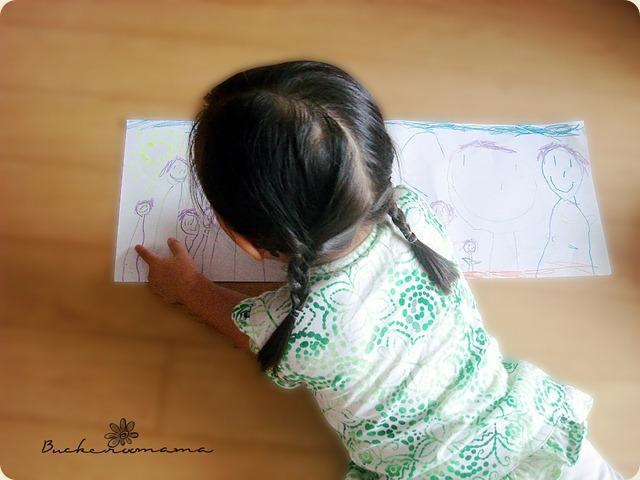 Zoe drawing3_f