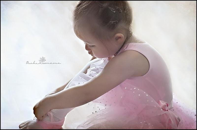 Ballerina2a