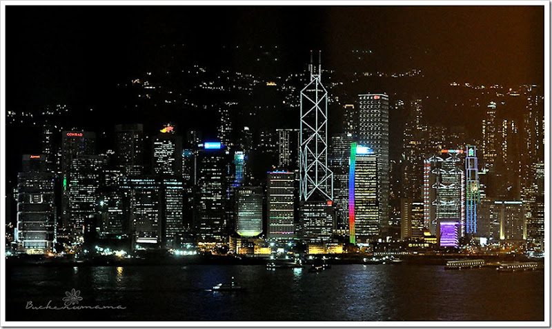 hk-by-night-(web)