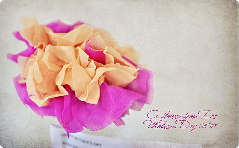 Flower-from-Zoe1