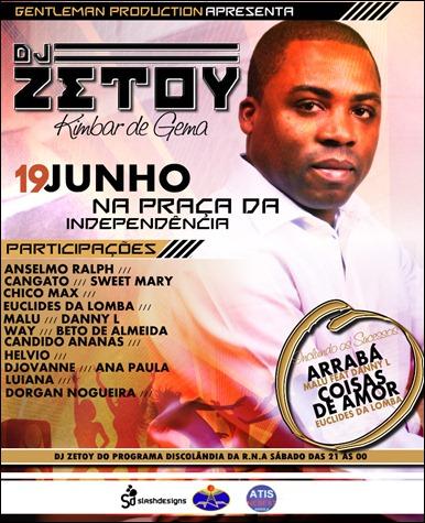 cartaz_dj zetoy