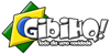 gibihq[4]