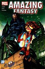 Amazing Fantasy 04de20 (2004) (STSQ)-0001