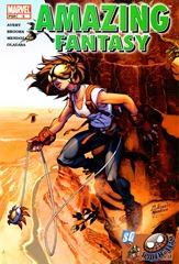 Amazing Fantasy 05de20 (2004) (STSQ)-001