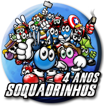 LogoSQ4anos