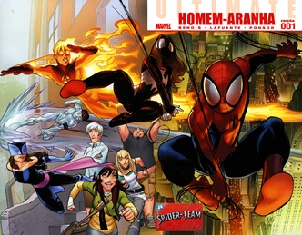 ultimate_spiderman_1_001a