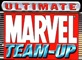ultimate_marvel_team-up_1