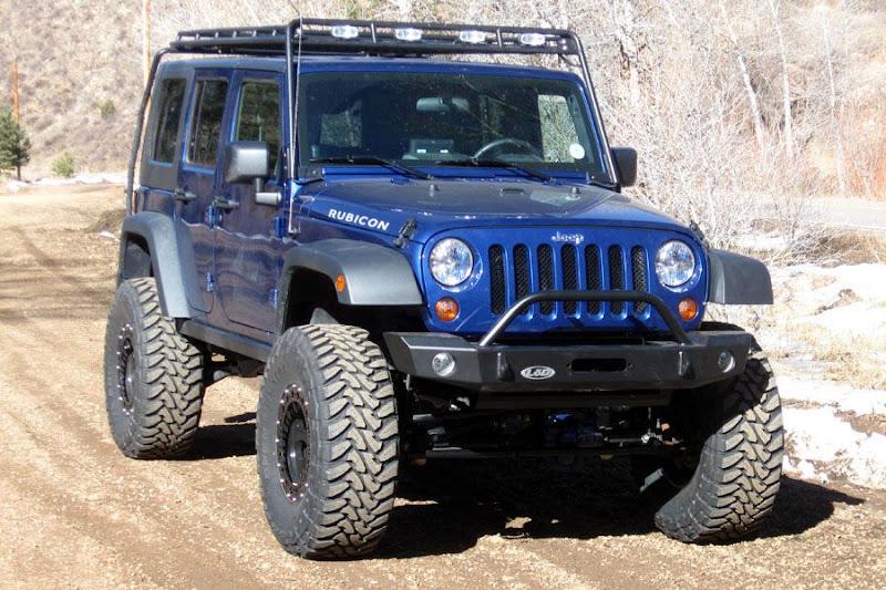 Jeep JK Blue HEMI IMG_2925