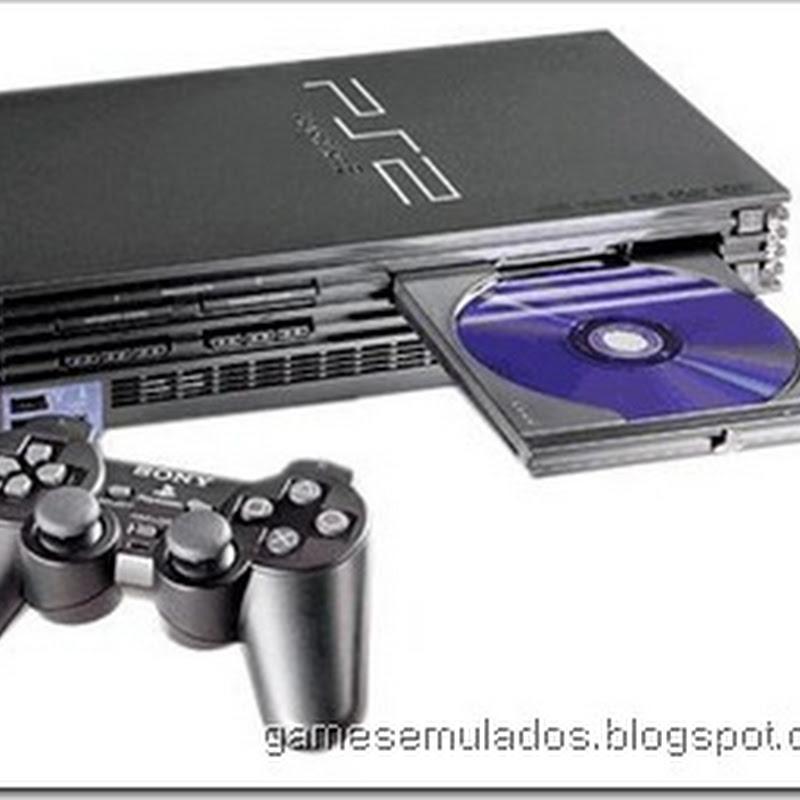 Esquema - Sony PS2 Modelo SCPH-39001
