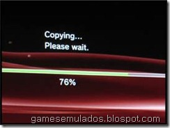 ps3_saves_01